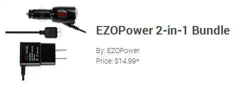 best-galaxy-s5-accessories-ezopower-chargers