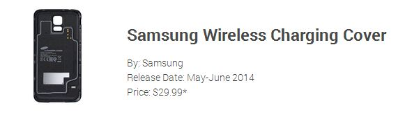 best-galaxy-s5-accessories-wireless-charging-cover-samsung