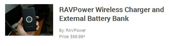 best-wireless-charger-ravpower-1
